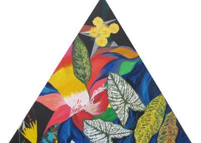 flora ligera - paola beck