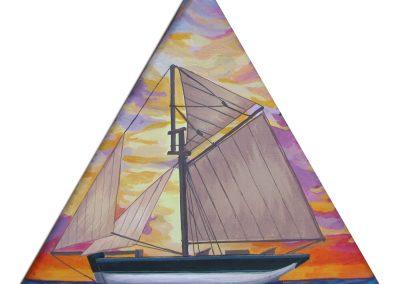 oceanomar-paola-beck2015