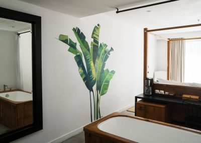 room304- paolabeck - murales
